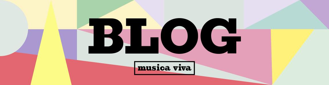 musica viva BLOG © LMN Berlin
