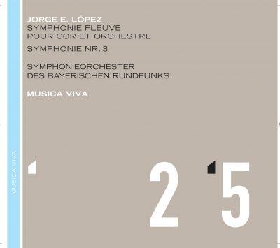 NEOS_Booklet_musica viva_25