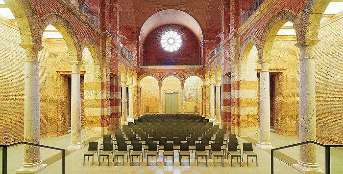 Allerheiligen-Hofkirche