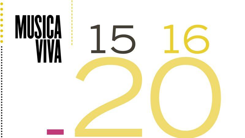 musica viva 2015/2016 (c) musica viva